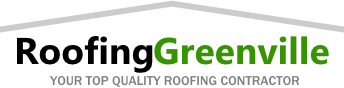 Roofing Greenville SC